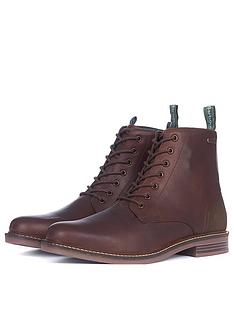 barbour-seaham-lace-up-boot
