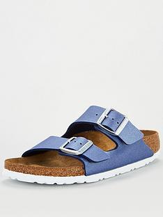 birkenstock-arizona-flat-sandal-blue