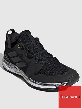 adidas-terrex-agravic-blacknbsp