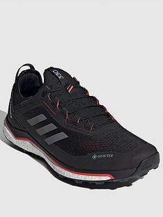 adidas-terrex-agravic-flow-core-blacknbsp