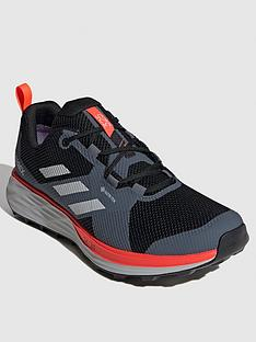adidas-terrex-two-gtx-blackrednbsp