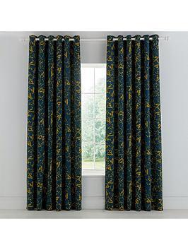 clarissa-hulse-goosegrass-eyelet-curtains