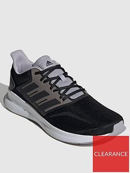 adidas-runfalcon-blackgrey