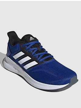 adidas-runfalcon-blue