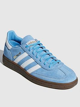 adidas-originals-handball-spezial-blue
