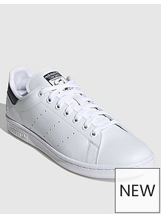 adidas-originals-stan-smith-vegan-white