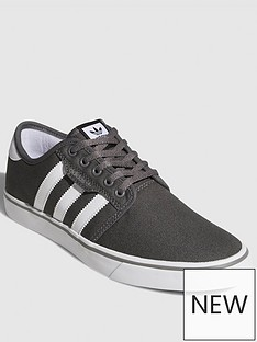 adidas-originals-seeley-grey