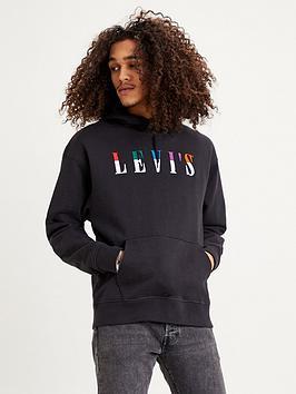 levis-rainbow-serif-logo-hoodie