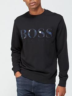 boss-wedown-logo-sweatshirt-blacknbsp