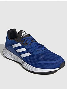 adidas-duramo-sl-blue
