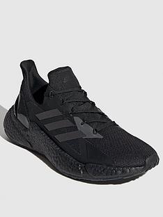 adidas-x9000l4-black