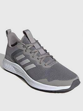 adidas-fluidstreet-grey