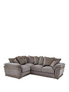 labrinth-fabric-scatterback-left-hand-2-piece-corner-group-including-sofa-bed