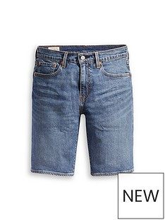 levis-levis-502-taper-fit-denim-shorts
