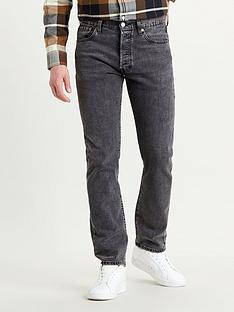 levis-original-fit-jean-grey