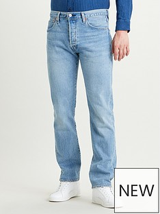 levis-501reg-original-fit-straight-leg-jean-mid-indigo