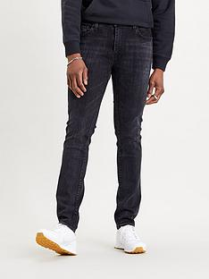 levis-511reg-slim-fit-jean-black