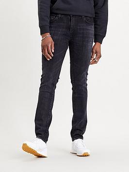 levis-511reg-slim-fit-jean-black