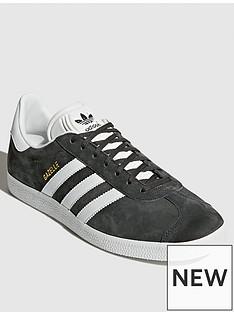 adidas-originals-gazelle-grey