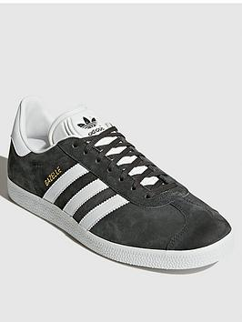 adidas-originals-gazelle-grey