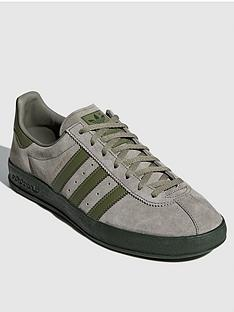adidas-originals-broomfield-grey
