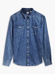 levis-barstow-western-shirt-indigo