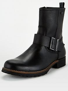 barbour-international-rico-biker-boot-black