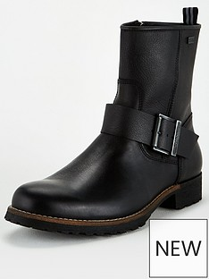 barbour-international-rico-biker-boot-black