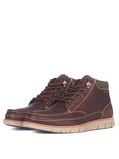 barbour-victory-boot-teak