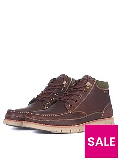 barbour-victory-boot-teak