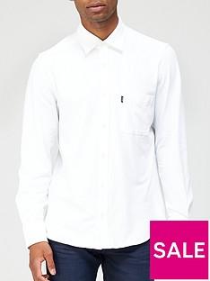 boss-relegant-2-stretch-jersey-shirt-white