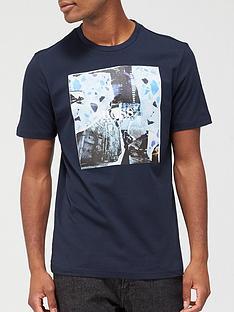 boss-tomio-5-logo-marble-print-t-shirt-dark-blue