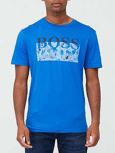 boss-thady-1-logo-t-shirt-bright-bluenbsp