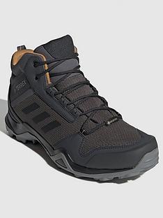adidas-terrex-ax3-mid-gtx-greynbsp