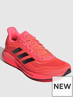 adidas-supernova-pinknbsp