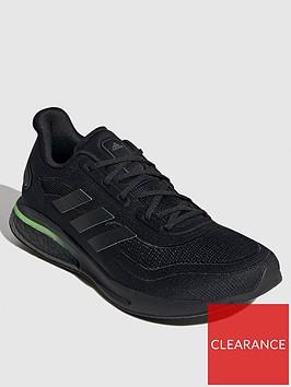 adidas-supernovanbsp--black