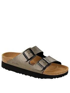 birkenstock-arizona-wedge-sandal-metallic
