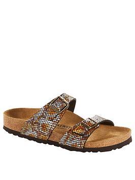 birkenstock-sydney-flat-sandal-brown