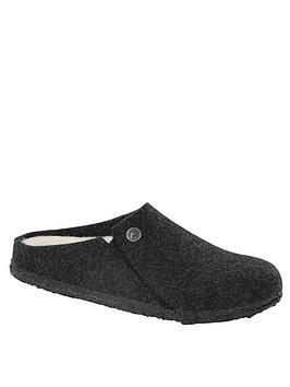 birkenstock-zermatt-cosy-home-slipper-anthracite