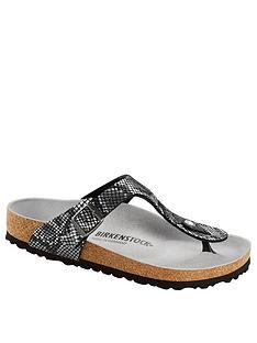 birkenstock-gizeh-flip-flop-black
