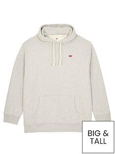 levis-big-amp-tall-housemark-logo-hoodie-greynbsp