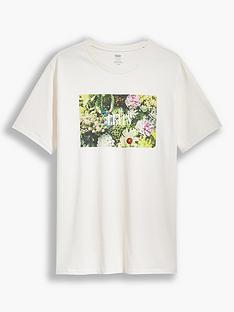 levis-tropic-graphic-serif-logo-t-shirt-white