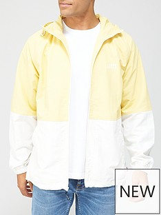levis-colour-block-windbreaker-yellow