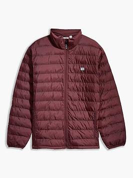 levis-presidio-padded-packable-jacket-red