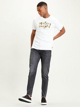 levis-512reg-slim-taper-fit-jean-black