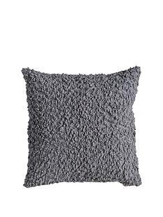 gallery-cotton-boucle-cushion