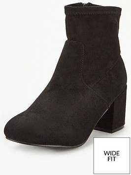 v-by-very-wide-fit-fara-block-heel-ankle-boot-black
