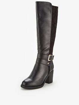 v-by-very-wide-fit-tarrif-block-heel-knee-boot-black