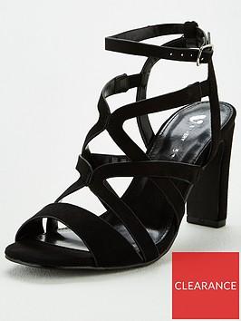 v-by-very-wide-fit-hawks-block-heel-strappy-sandal-black