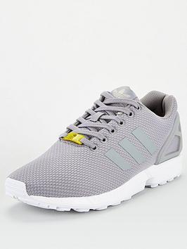 adidas-originals-zxnbspflux-greynbsp